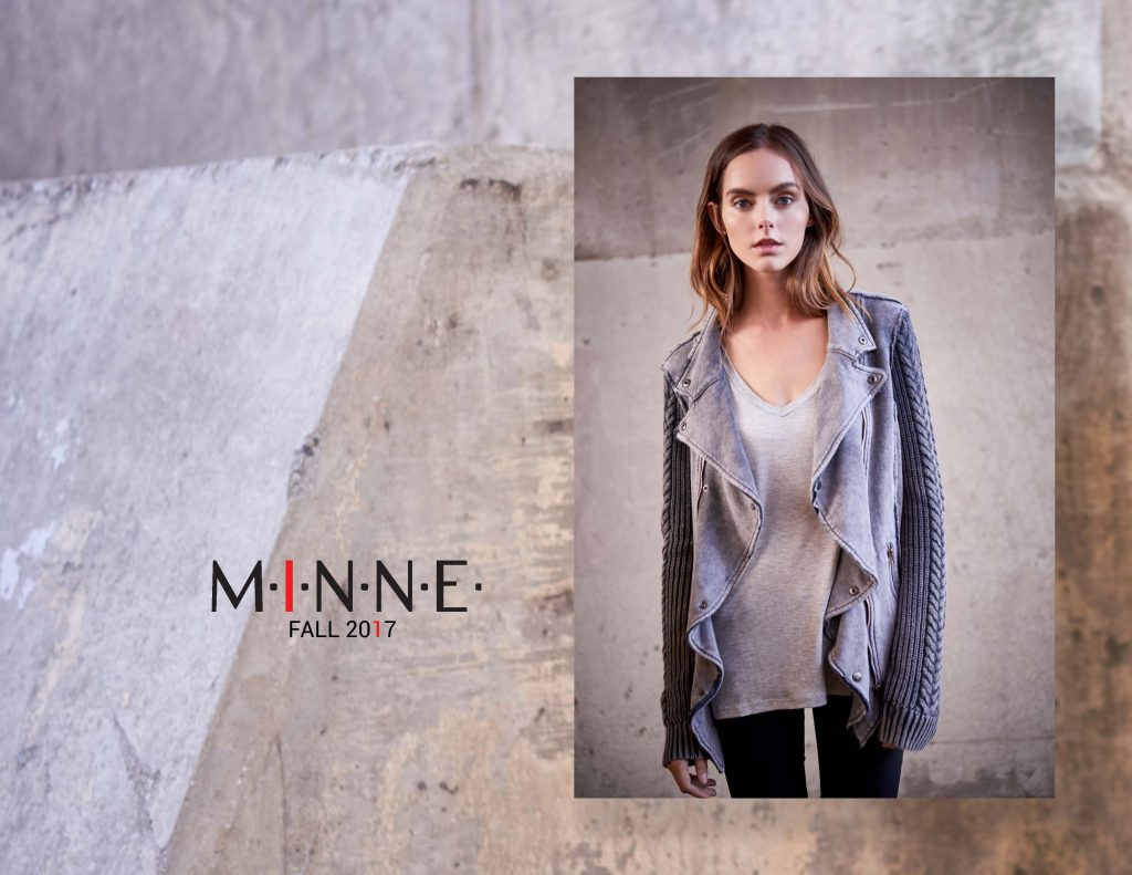 m-i-n-n-e-fall-17-lookbook_page_01