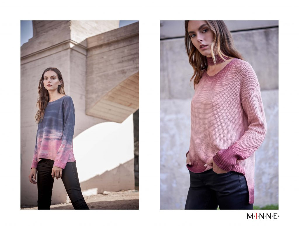 m-i-n-n-e-fall-17-lookbook_page_02