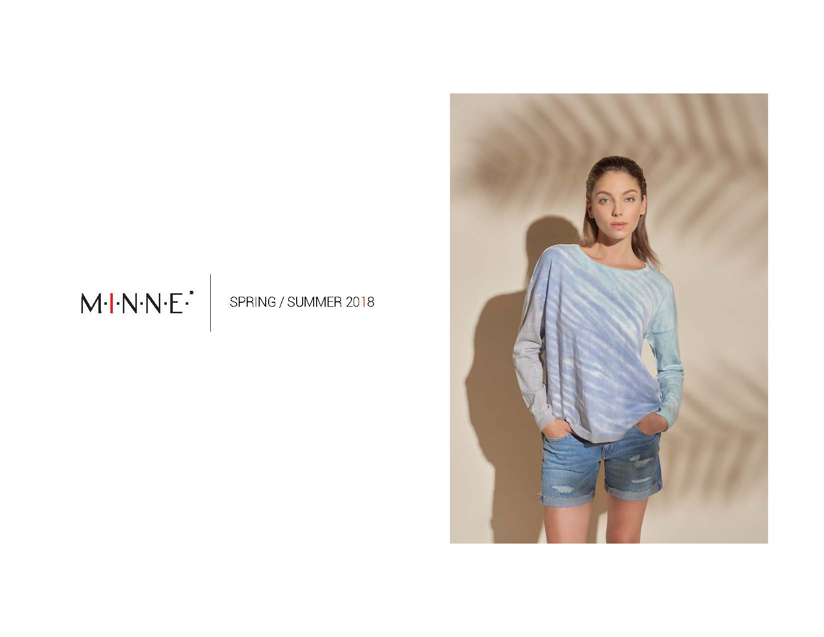 m-i-n-n-e-spring-18-lookbook-diagonal dyed long sleeve sweater